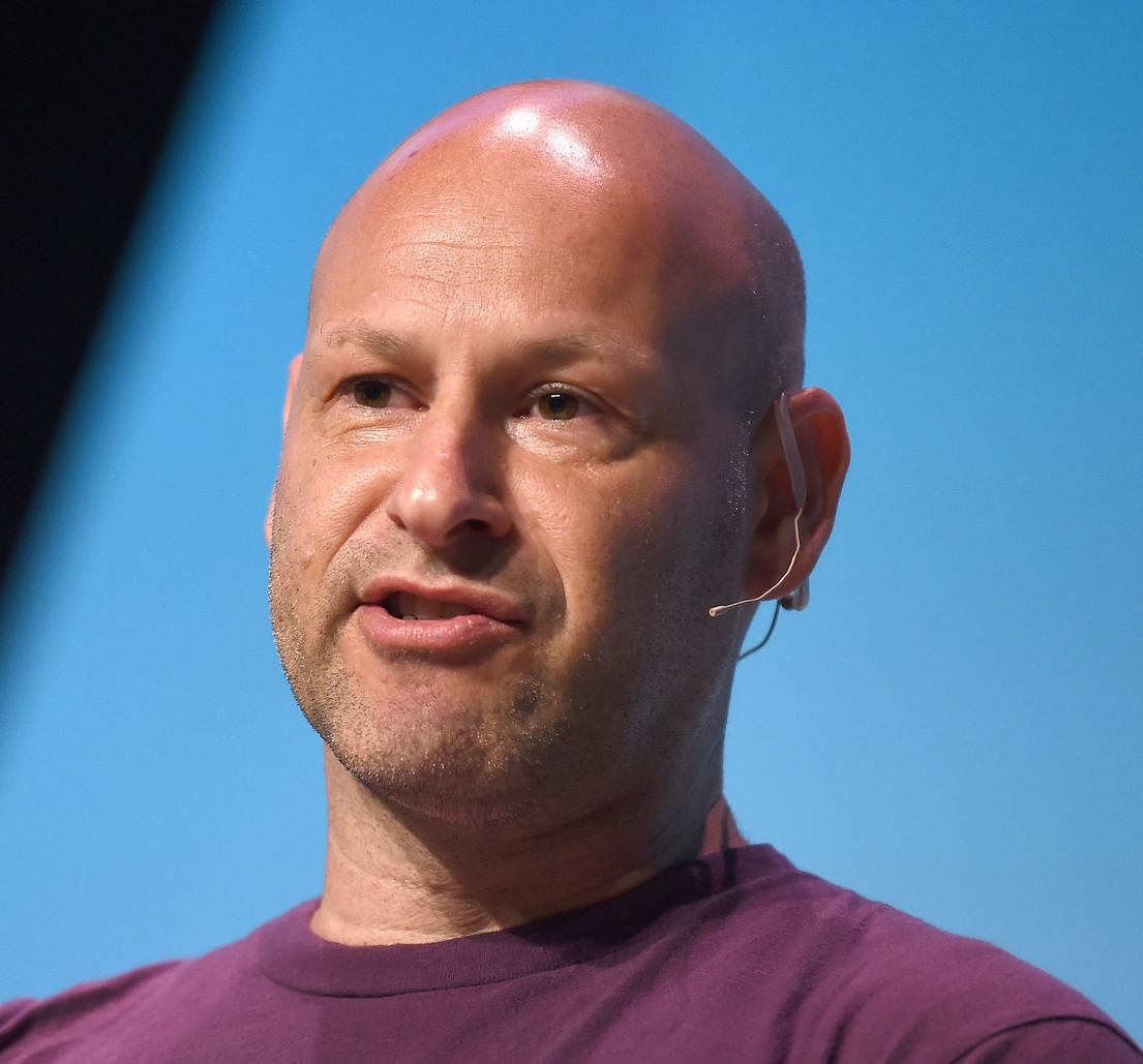 Exclusive: ConsenSys Letter to Staff Details Major Strategy Shift