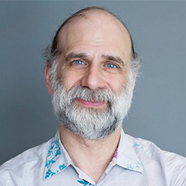 Bruce Schneier Is Right About Blockchain's Biggest Flaw—and Completely Wrong About Its Long-Term Significance