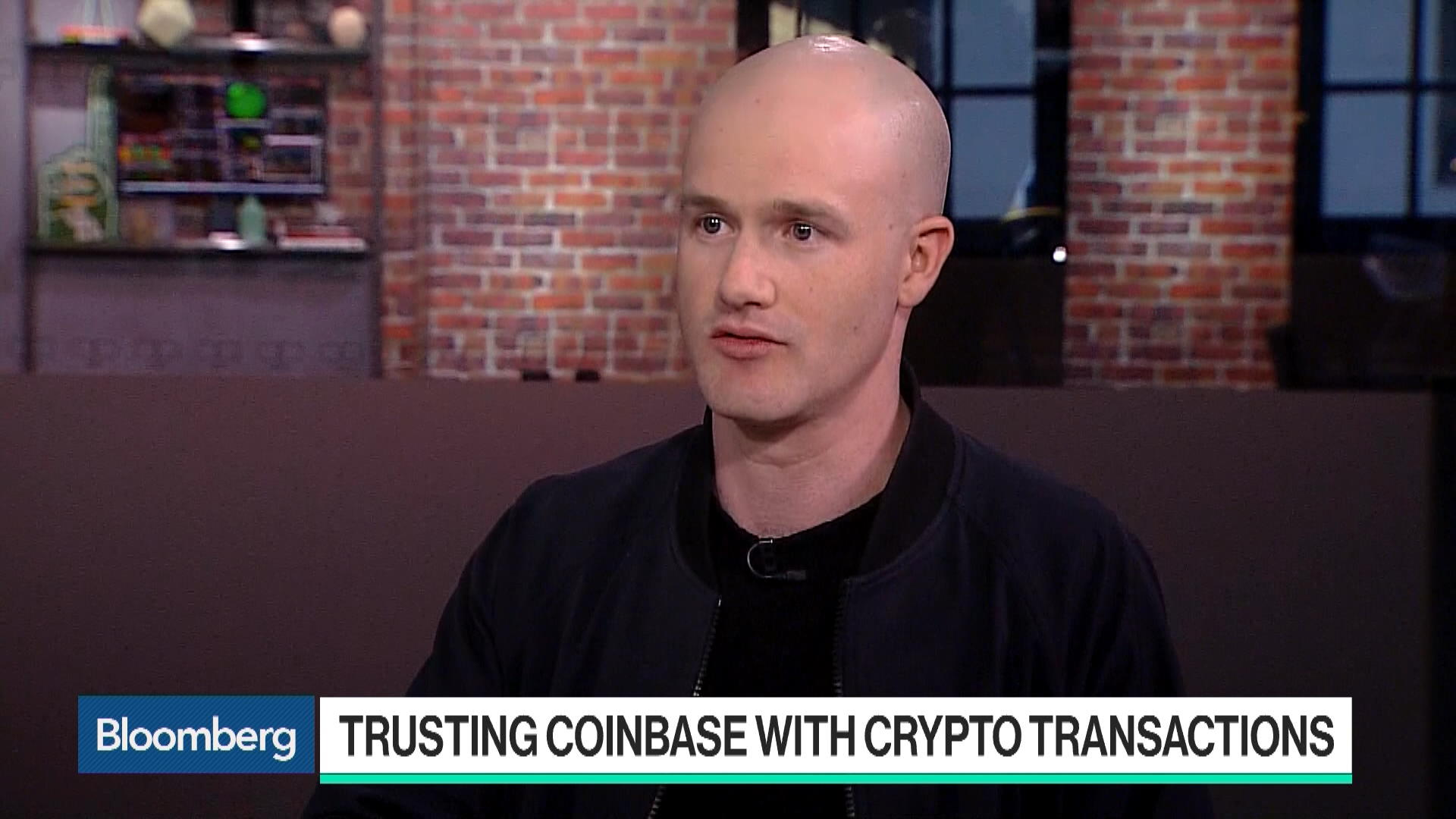 "Coinbase Says Former Hacking Team Members Will ""Transition Out,"" Following #DeleteCoinbase Backlash"