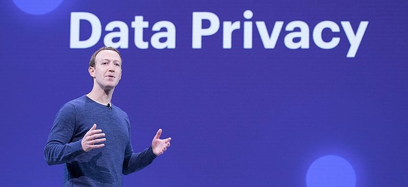 To Fix Facebook, Look to New Tech, not Regulation