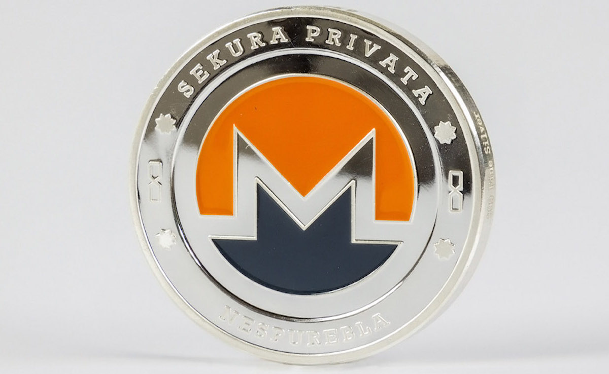 Revisiting Monero's Bizarre Origins on Its Fifth Birthday